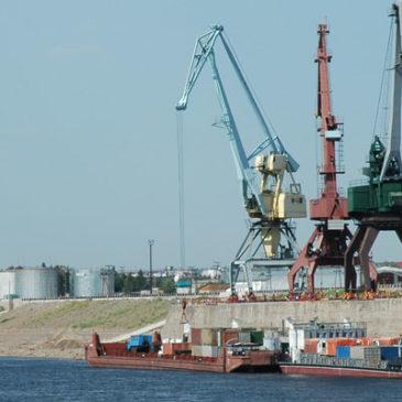 ЗАКРЫТИЕ НАВИГАЦИИ по реке Лена , 2020 г. Принимаем грузы к отправке по платной дороге ВСТО |